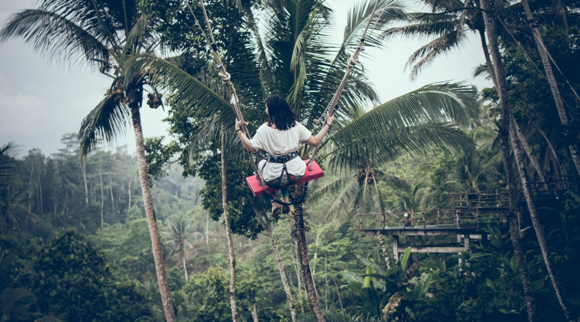 Best Things To Do in Bali With The Family