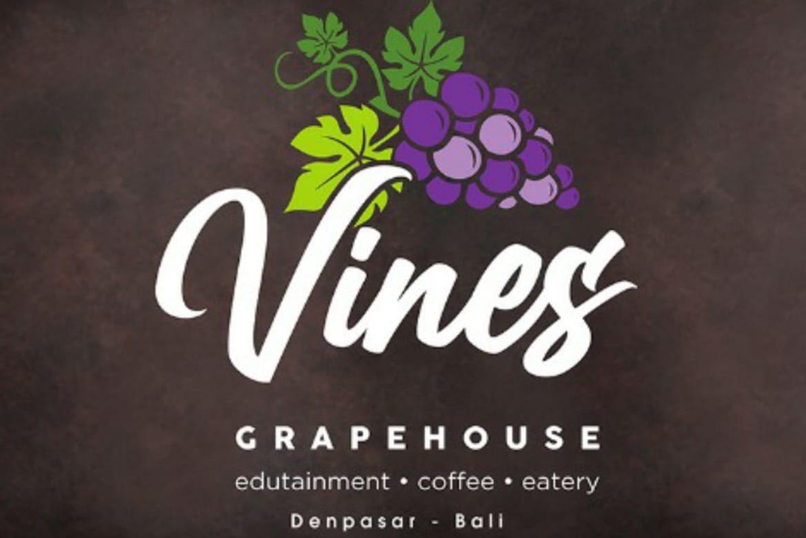 Vine - Exotic Grape House